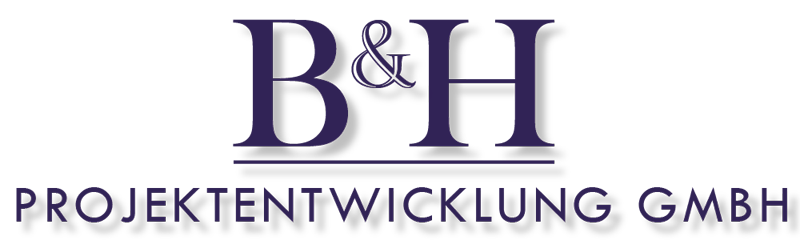 B&H Projektentwicklung GmbH