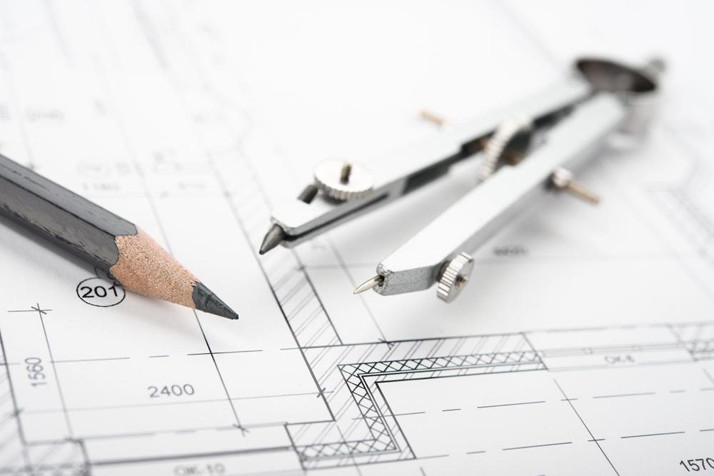 Projektentwicklung Planung